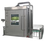 步入室防尘试验箱AIV2010/L