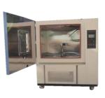 高温高压喷水试验箱AIV2013