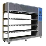 灯具寿命分析系统AIV1014-100