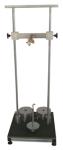 灯具吊重试验装置AIV1015