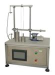 荧光灯轴向力试验装置AIV1016