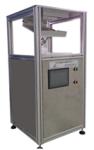 电气-机械电应力试验机AIV1017