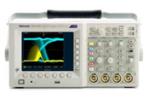 数字示波器TDS3012C