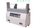 电线电缆动态曲挠试验机AIV6010-1
