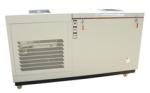 高温试验箱AIV6014-225-300