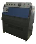 紫外线老化试验箱SKY7004-250
