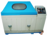 二氧化硫试验箱SKY7005-250