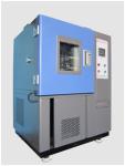 恒温恒湿试验箱AIV5014