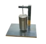 插销机械强度试验装置AIV5015