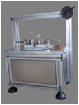 无螺纹端子弯曲试验装置AIV5016