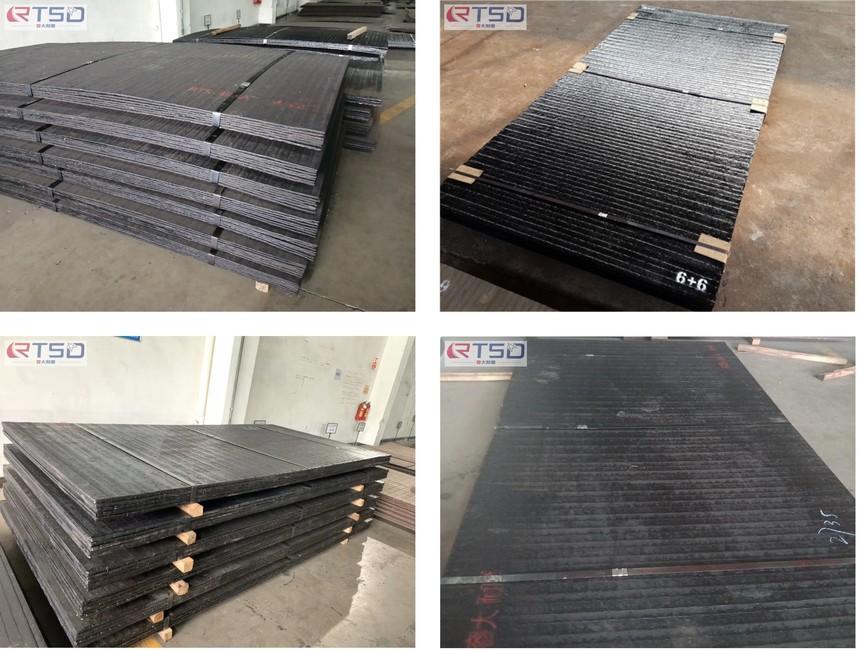 明弧堆焊复合耐磨板所有产品.jpg