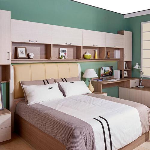 卧室装修 (2).jpg