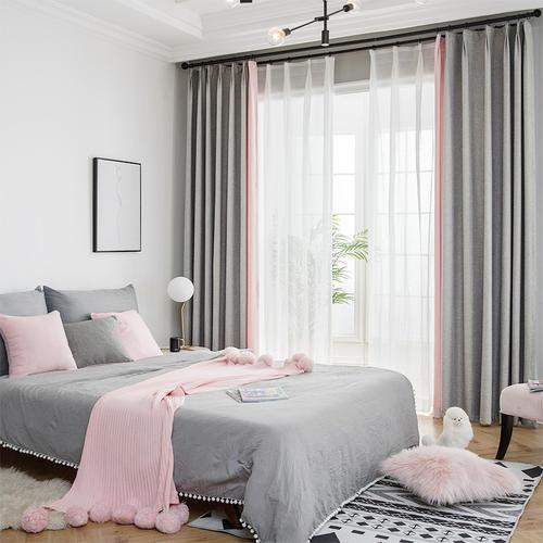 卧室装修1.jpg