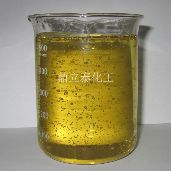 氯化石蜡-42-配图.jpg