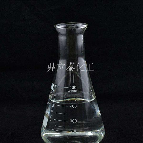 长链氯化石蜡-配送.jpg