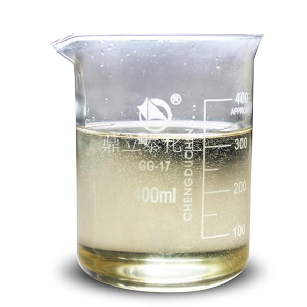 聚氨酯氯化石蜡-配图.jpg