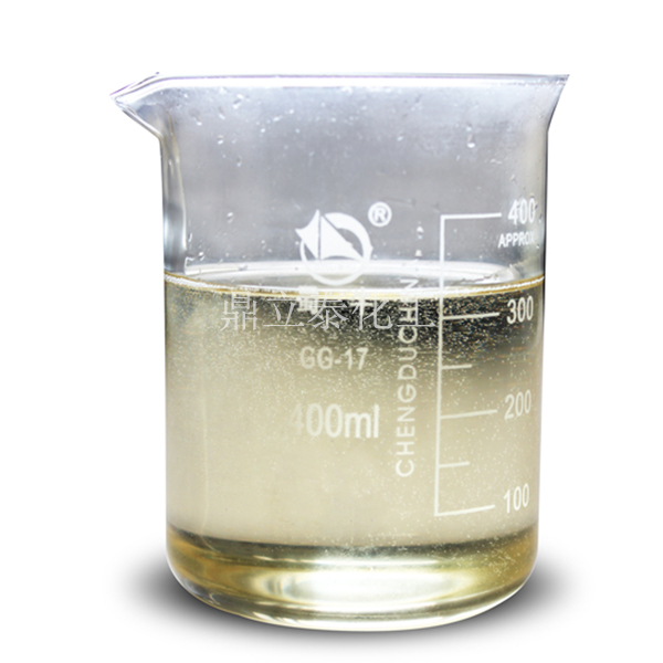 氯代棕榈油甲酯-配图.jpg