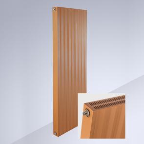 家用铜铝复合散热器
