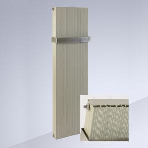 目森铜铝复合暖气片