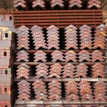 阳角钢模板厂家
