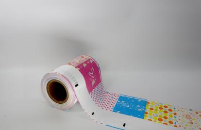 重庆印刷膜3.png