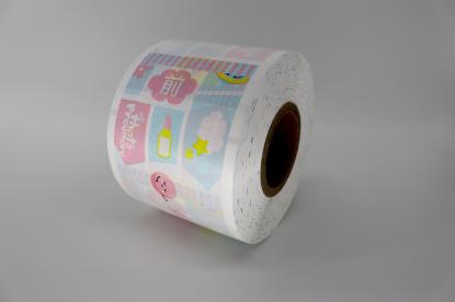 重庆印刷膜1.png