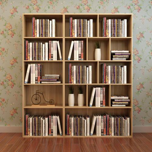 书房简约装修.jpg
