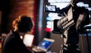 【深巷文化】企业宣传片拍摄制作流程
