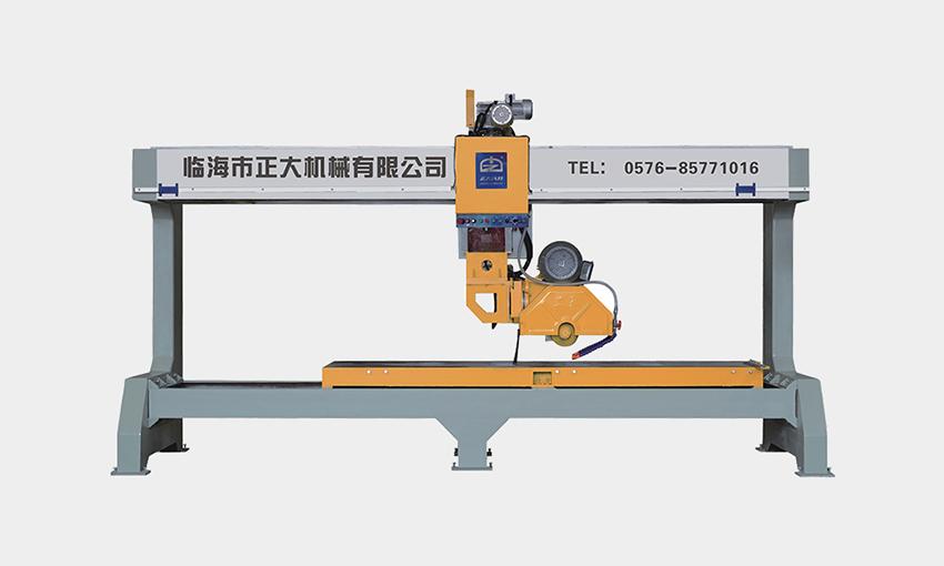 ZDQ-1 桥式切割机