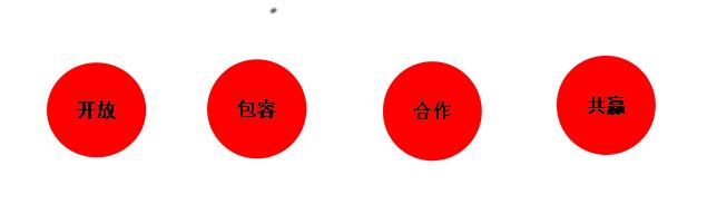 1604730174(1).jpg