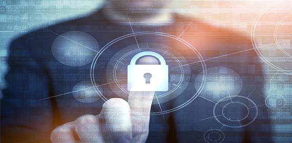 山东九洲安全技术有限公司信息公开