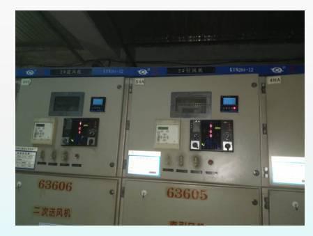 嵌入式开关柜无线测温监测器(DCT-6LW)6.png