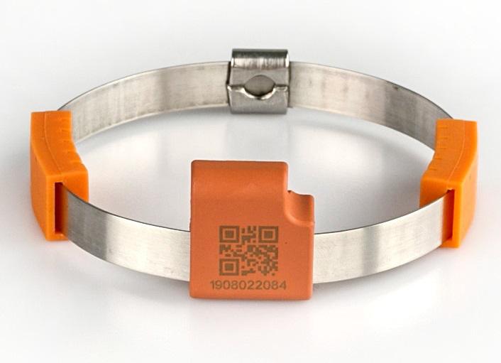 微型电力无线测温传感器1.png