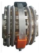 微型电力无线测温传感器2.png