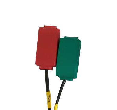 电缆测温监测系统3-2.jpg