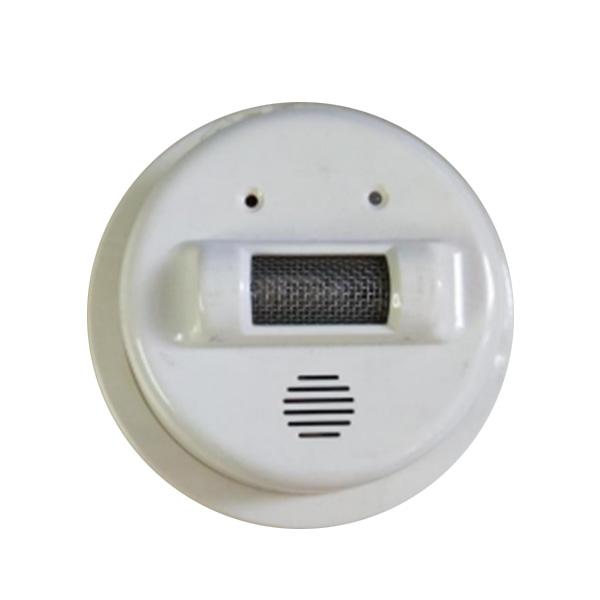 機房環境監控系統