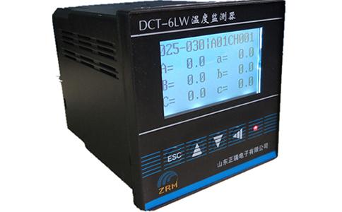 發展快速無線測溫行業的優勢特點.jpg