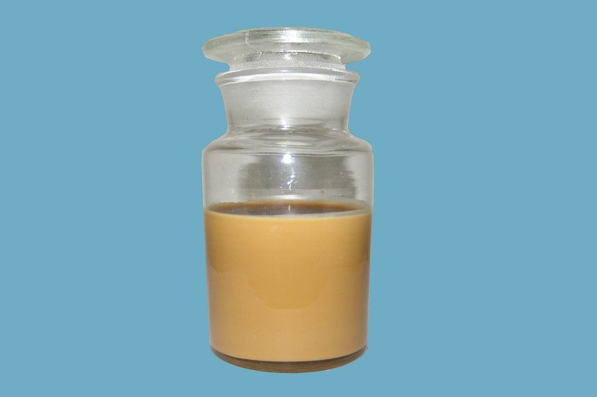 4   KQ-118尿(氯)基系列 防結塊劑.jpg