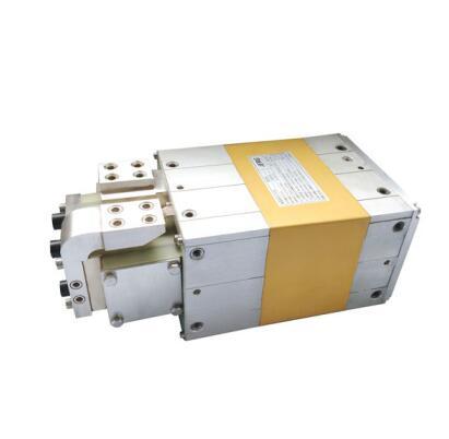 中频电阻焊变压器.jpg