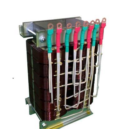 天津升压变压器厂家