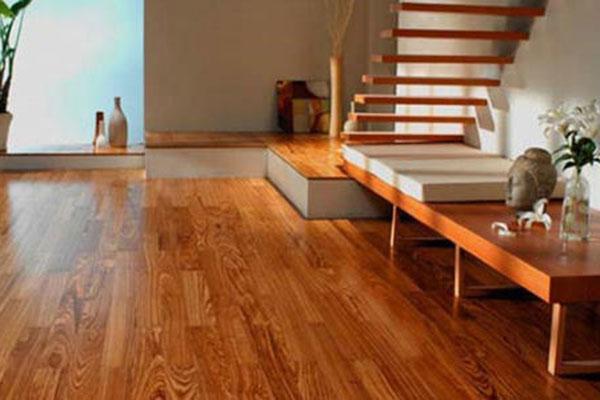 木地板打蠟 拷貝.jpg