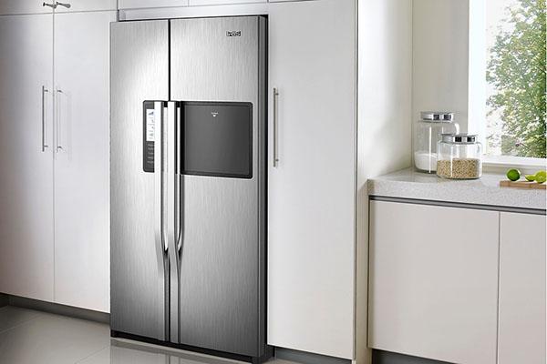 冰箱 拷貝.jpg