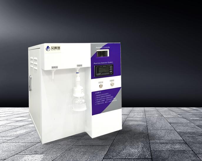 实验室超纯水机,超纯水机,纯水机