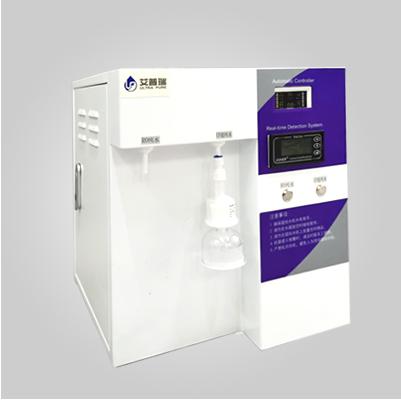 实验室纯水机,纯水机,超纯水机