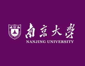 南京大學.png