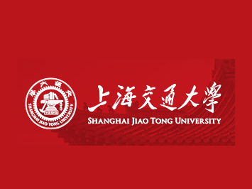 上海交通大学.png