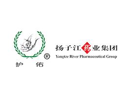 揚子江◤藥業.png