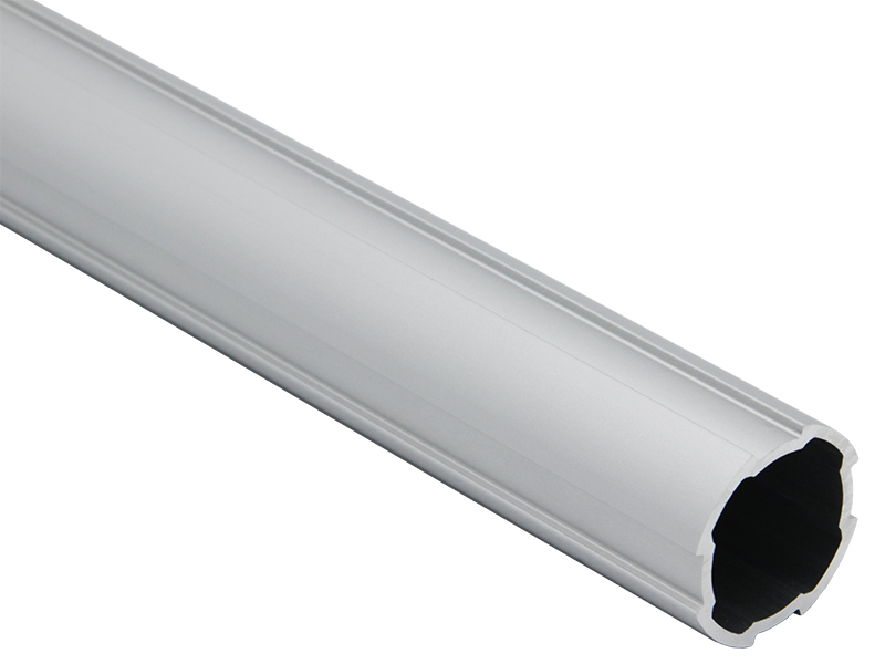 JIT28-01A 第三代线棒壁厚1.7mm.jpg