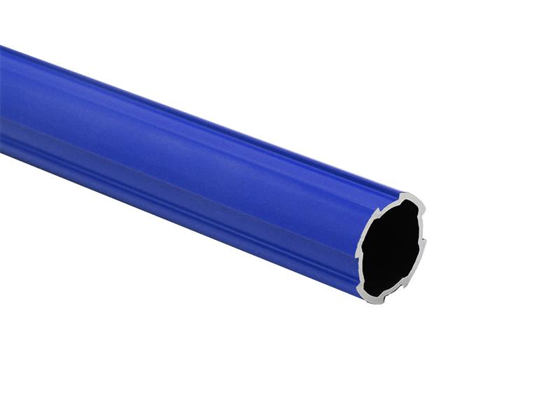 JIT28-01A-B 蓝色涂装第三代线棒.jpg