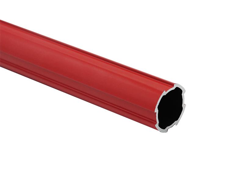 JIT28-01A-R 红色涂装第三代线棒.jpg